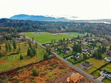 Lot for sale in Mission BC, Mission, Mission, 31743 Kenney Avenue, 262426597 | Realtylink.org