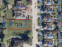 Lot for sale in East Newton, Surrey, Surrey, 7319 145a Street, 262426577 | Realtylink.org