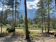 Lot for sale in Pemberton, Pemberton, 3008 Tenquille Place, 262425766 | Realtylink.org
