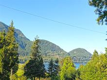 Lot for sale in Lake Errock, Mission, Mission, 44296 Bayview Road, 262425909 | Realtylink.org