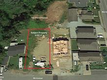 Lot for sale in Mission BC, Mission, Mission, 33363 5th Avenue, 262425656   Realtylink.org