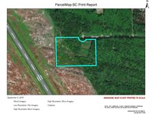 Lot for sale in Masset, Prince Rupert, 1955 Marwell Road, 262424093 | Realtylink.org