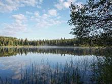 Lot for sale in Deka/Sulphurous/Hathaway Lakes, Deka Lake / Sulphurous / Hathaway Lakes, 100 Mile House, Lot 15 Higgins Lake Road, 262422495 | Realtylink.org