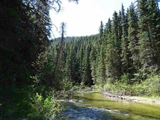 Lot for sale in Valemount - Rural South, Valemount, Robson Valley, 18405 S 5 Highway, 262423356 | Realtylink.org