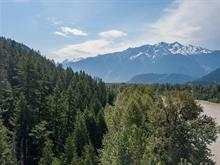 Lot for sale in Pemberton, Pemberton, Dl 1163, 262425137 | Realtylink.org