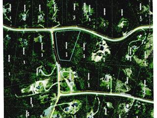 Lot for sale in Miworth, Prince George, PG Rural West, Lot 15 Catherine Drive, 262421136 | Realtylink.org