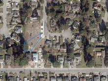 Lot for sale in East Newton, Surrey, Surrey, 6843 143 Street, 262421132 | Realtylink.org