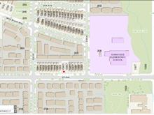 Lot for sale in Grandview Surrey, Surrey, South Surrey White Rock, 15863 28 Avenue, 262421281   Realtylink.org