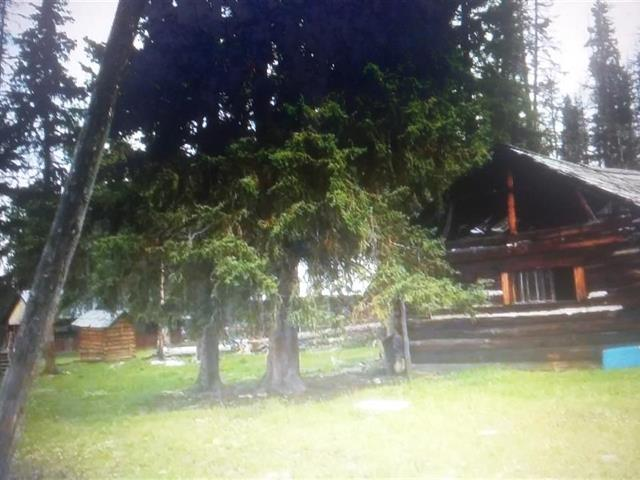 Lot for sale in Williams Lake - Rural West, Williams Lake, Williams Lake, 1381 Lehman Road, 262421119   Realtylink.org