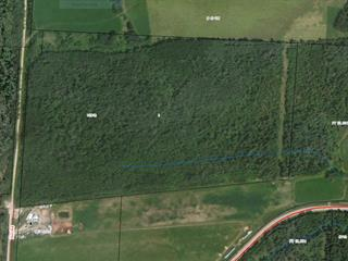 Lot for sale in Vanderhoof - Rural, Fraser Lake, Vanderhoof And Area, Lot 1 Hart Road, 262420958 | Realtylink.org