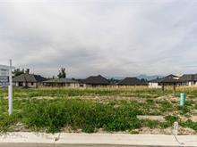 Lot for sale in Abbotsford West, Abbotsford, Abbotsford, 31100 Deertrail Drive, 262421007 | Realtylink.org