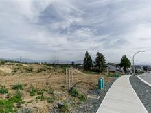 Lot for sale in Abbotsford West, Abbotsford, Abbotsford, 31033 Firhill Drive, 262421045   Realtylink.org