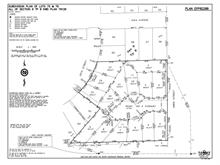 Lot for sale in Cloverdale BC, Surrey, Cloverdale, 18763 62a Avenue, 262420311 | Realtylink.org
