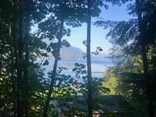 Lot for sale in Sechelt District, Sechelt, Sunshine Coast, Lot 60 Porpoise Drive, 262419898 | Realtylink.org
