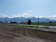 Lot for sale in Chilliwack E Young-Yale, Chilliwack, Chilliwack, 47353 Yale Road, 262420612 | Realtylink.org