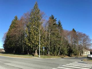Lot for sale in Port Hardy, Port Hardy, 9200 Granville Street, 451959 | Realtylink.org