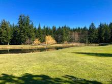 Lot for sale in Courtenay, Crown Isle, 3312 Majestic Drive, 451970   Realtylink.org