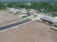 Lot for sale in Smithers - Town, Smithers, Smithers And Area, 3010 Trailside Drive, 262421406   Realtylink.org
