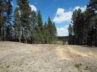 Lot for sale in 108 Ranch, 108 Mile Ranch, 100 Mile House, Lot 90 Tattersfield Place, 262422174 | Realtylink.org