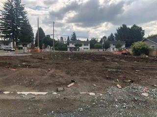 Lot for sale in Aldergrove Langley, Langley, Langley, 2916 270b Street, 262422173 | Realtylink.org