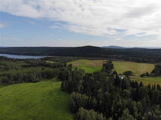 Lot for sale in Lac la Hache, Lac La Hache, 100 Mile House, Timothy Lake Road, 262421680 | Realtylink.org