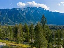 Lot for sale in Pemberton, Pemberton, 7674 Cerulean Drive, 262421708 | Realtylink.org