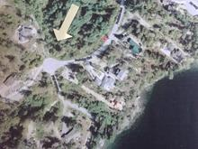 Lot for sale in Pender Harbour Egmont, Sechelt, Sunshine Coast, 80 Packalen Boulevard, 262421332 | Realtylink.org