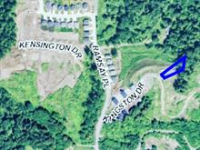 Lot for sale in Eastern Hillsides, Chilliwack, Chilliwack, 50527 Kingston Drive, 262421886 | Realtylink.org