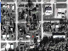 Lot for sale in Hazelton, New Hazelton, Smithers And Area, Lots 15-16 15th Avenue, 262421927 | Realtylink.org