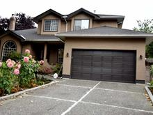 House for sale in Bear Creek Green Timbers, Surrey, Surrey, 14166 84b Avenue, 262431830 | Realtylink.org
