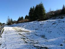 Lot for sale in Port McNeill, Port McNeill, 2055 Pioneer Hill Drive, 450733 | Realtylink.org