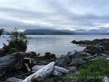 Lot for sale in Ucluelet, PG Rural East, Lt 7 Lyall Point, 450713 | Realtylink.org