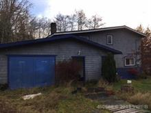 House for sale in Malcolm Island, Sointula, 245 17th Ave, 450669   Realtylink.org