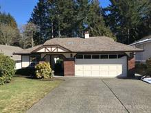 House for sale in Cobble Hill, Tsawwassen, 3553 Arbutus S Drive, 450699 | Realtylink.org