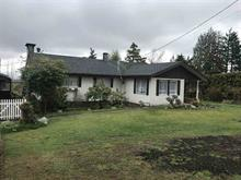 House for sale in Bradner, Abbotsford, Abbotsford, 7082 Satchell Road, 262356485 | Realtylink.org