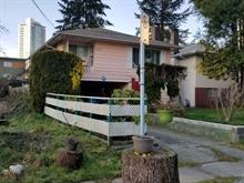 House for sale in Metrotown, Burnaby, Burnaby South, 6017 Kathleen Avenue, 262356672   Realtylink.org