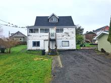 House for sale in Prince Rupert - City, Prince Rupert, Prince Rupert, 929 E 6th Avenue, 262356440 | Realtylink.org