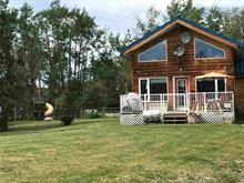 House for sale in Fort St. John - Rural E 100th, Fort St. John, Fort St. John, 15828 Center Road, 262356315 | Realtylink.org