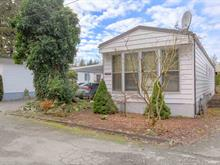 Manufactured Home for sale in Southwest Maple Ridge, Maple Ridge, Maple Ridge, 21081 Lougheed Highway, 262356591 | Realtylink.org
