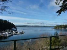 House for sale in Quadra Island, Quadra Island, 697 Green Road, 449749 | Realtylink.org
