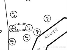Lot for sale in Courtenay, Richmond, 715 Glacier View Circ, 451743 | Realtylink.org