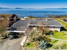 House for sale in Qualicum Beach, PG City West, 1021 Surfside Drive, 451825 | Realtylink.org