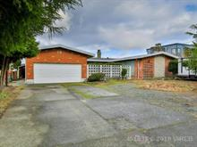 House for sale in Qualicum Beach, PG City West, 969 Surfside Drive, 451831 | Realtylink.org