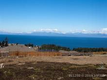 Lot for sale in Nanaimo, Williams Lake, 4698 Ambience Drive, 451298 | Realtylink.org
