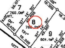 Lot for sale in Courtenay, Richmond, Lt 8 Nordic Road, 451293 | Realtylink.org