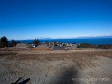Lot for sale in Nanaimo, Williams Lake, 4694 Ambience Drive, 451299 | Realtylink.org