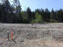 Lot for sale in Nanaimo, Williams Lake, 4667 Ambience Drive, 451310 | Realtylink.org