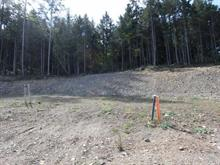 Lot for sale in Nanaimo, Williams Lake, 4701 Ambience Drive, 451302 | Realtylink.org