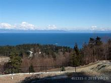 Lot for sale in Nanaimo, Williams Lake, 118 Abalone Place, 451315 | Realtylink.org