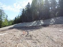 Lot for sale in Nanaimo, Williams Lake, 113 Abalone Place, 451317 | Realtylink.org